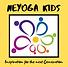 Neyoga Kids Logo (6)_edited.png