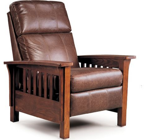Montana-Classic-Recliner-by-Lane-Furnitu