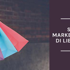 Strategi Marketing Kreatif di Libur Lebaran