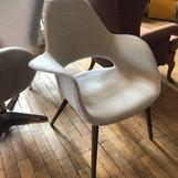 A level 3 modern chair
