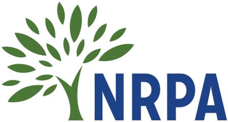NRPA-logo.png