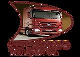 alshaqab logo.png