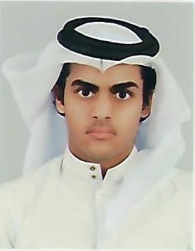 Mohamed Aldehaimi.2_edited