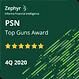 PSN Top Guns 4Q 2020 6 stars MD.png