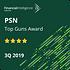 PSN Top Guns 3Q 2019 4 Stars.png