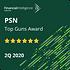 PSN Top Guns 2Q 2020 6 Stars.png