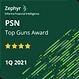 PSN Top Guns 1Q 2021 4 stars.png