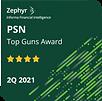 Top Gun graphics_2021_2021Q2_4 stars.png
