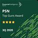 PSN Top Guns 3Q 2020 4 Stars.png