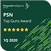 PSN Top Guns 6 Stars 1Q 2020.png