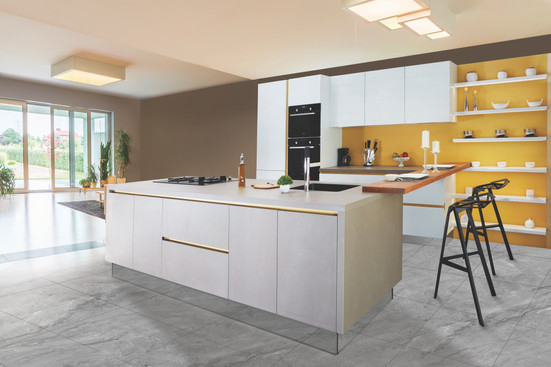 cabinets-contemporary-counter-2089698.jp