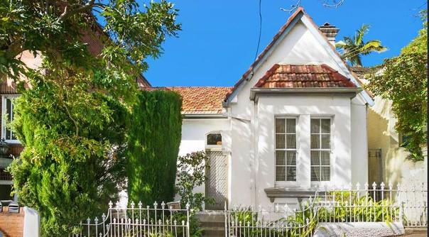 7-Bathurst-Street-Woollahra.jpg