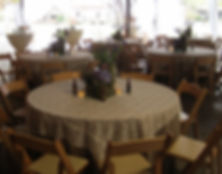 on site event management, corporate events, louisiana