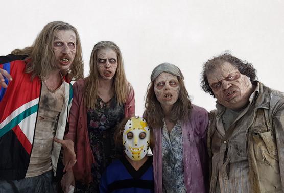 Zombieparty.jpg