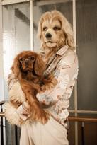 Hundfrau.jpg