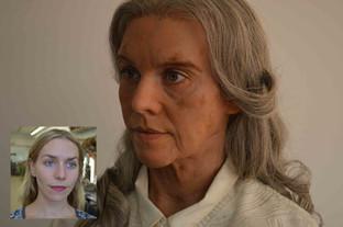 Oldage Julia Dietze.jpg