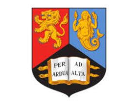 University of Birmingham Hockey Club