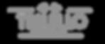 logo trujillo gris.png