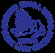 Blue Lion Product Logo-01.png