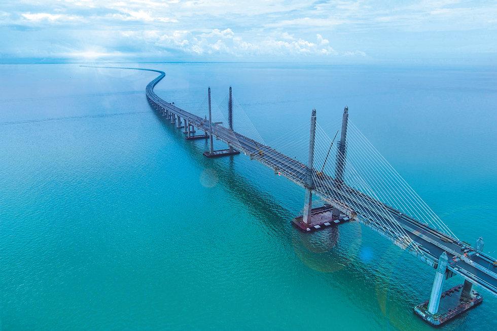 Penang 2nd Full bridge2.jpg