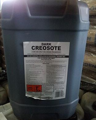 Creosote (1).jpg