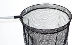 Catching Net