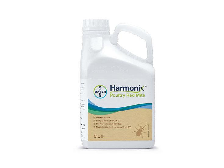 Harmunex