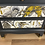 Thumbnail: Stag Minstrel Bedside Cabinets