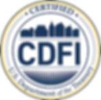 CDFI_FCSEAL_LOGO_COLOR.jpg