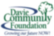 DCF logo tagline high res (1).jpg