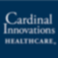cardinal_innovations_logo.jpg