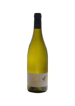 Reuilly blanc Dyckerhoff, domaine dyckerhoff, reuilly, berry, centre loire, vin blanc
