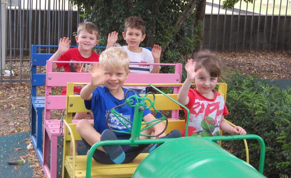 Cannon-Hill-Kindy