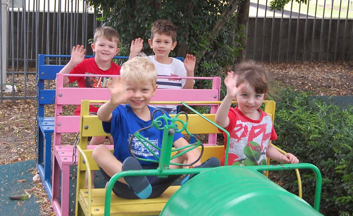 Cannon-Hill-Kindy-play