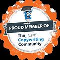 tccs-proud-member-badge.png