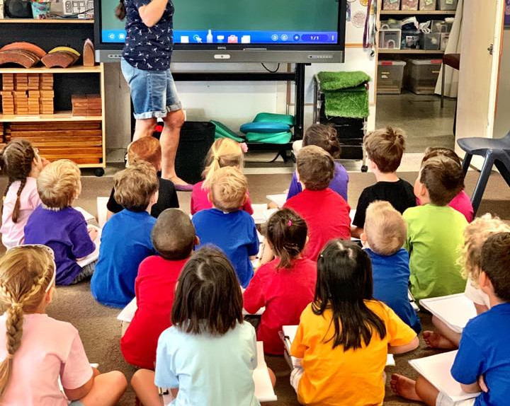 Cannon-Hill-Kindy-learning.jpg