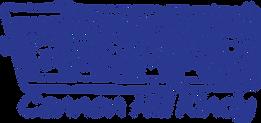 Old_CHK_Logo_RGB.png