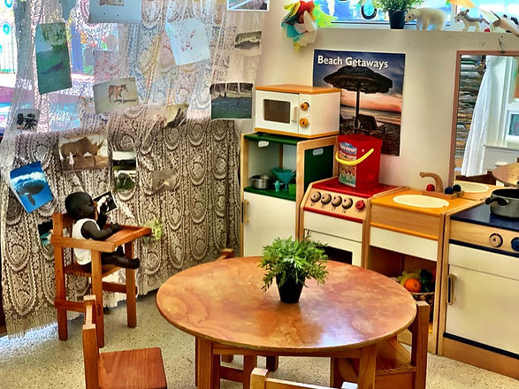 Cannon-Hill-Kindy-home.jpg