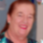 MrsMurphy.PNG