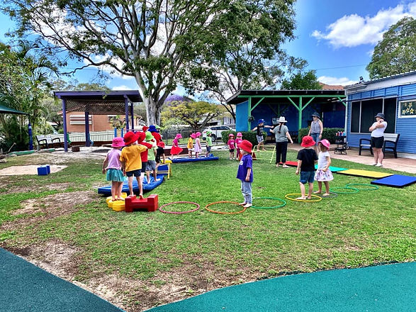 Cannon-Hill-Kindy-outside.jpg