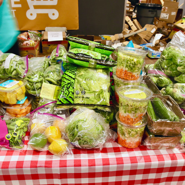 Grocery-web.jpg