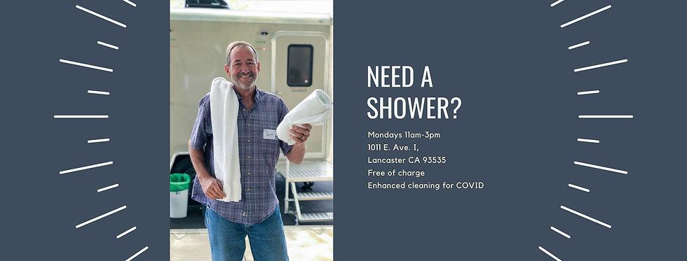 shower-for-web.jpg