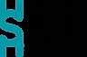 msm logo (1).png