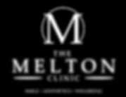 Melton Logo black.png