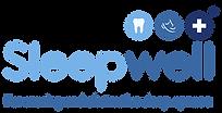 Sleepwell Logo-02.png
