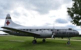 51-5172_T-29B(VT).a.JPG