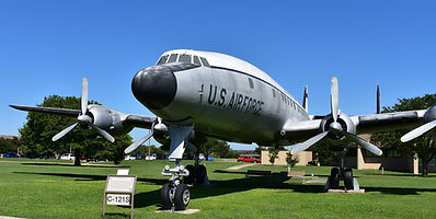 54-155_C-121S(EC).b.JPG