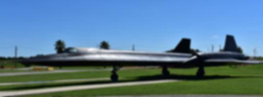 61-7979_SR-71A.a.JPG