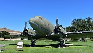 44-76671_C-47D.c.JPG