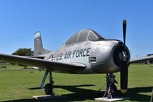 49-1611_T-28A(GT).c.JPG